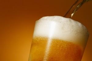 Dr Oz: Drink Ginger Tea to Boost Metabolism & What is Binge Drinking?