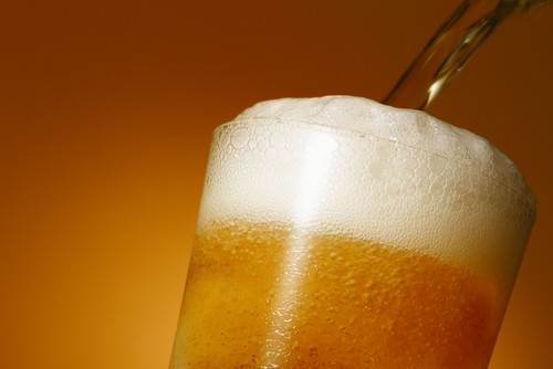 how to not binge drink
