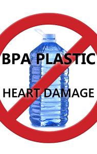 Dr Oz: Plastic Heart Risk, Heavy Period Memory Loss + Soda Bone Damage