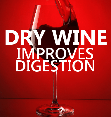 Dr Oz: Whey Protein Powder Isolate Review & Red Wine Aids Digestion