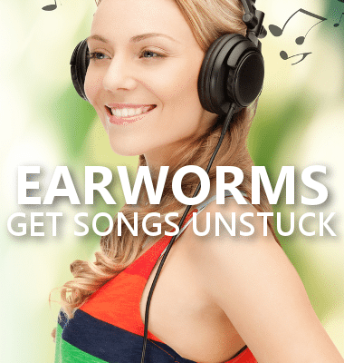 Dr Oz: Are Earworms Normal or Nuts? How To Stop Picking at Skin