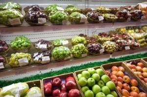 Dr Oz: Food Industry Secrets Revealed & The 'Dirty Dozen' Foods