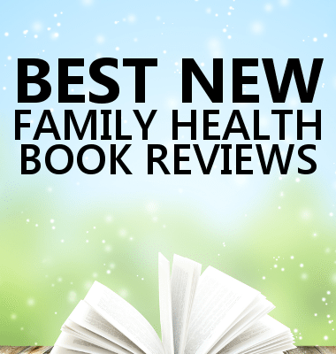 Dr Oz: Healthy Book Reviews + Consumer Labs Supplement Buying Guide