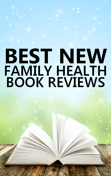 Dr Oz Healthy Book Reviews Consumer Labs Supplement