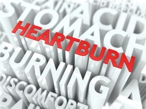 Dr Oz: Hearburn or a Heart Attack? Natural Hair Care + SPF Protection