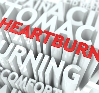 Heartburn troubles? No worries! Dr. Oz will talk about why heartburn pills may be harmful and share some natural ways to relieve heartburn in a hurry on the show November 7, 2014.