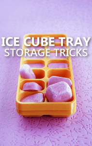 Dr Oz: Pound Workout Review & Household Uses for Ice Cube Trays