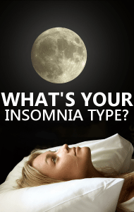 Dr Oz: Insomnia Health Risks + How Long Should it Take to Fall Asleep?