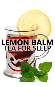 Dr Oz: Tylenol PM Liver Damage Warning & Lemon Balm Tea Review