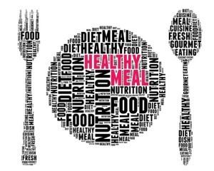 Dr Oz: Add a Fourth Meal, Kick Salt Addiction + Overcome Fat Shame