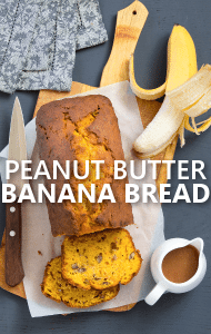 Dr Oz Nut Butters: Almond Butter Smoothie + Walnut Butter Pesto Recipe