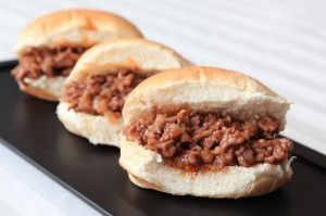 Dr Oz: Tabasco Vs Jalapeno Sloppy Joe & Phantom Pain After Amputation
