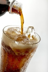 Dr Oz: How Diet Soda Makes You Fat & Artificial Sweeteners Health Risk