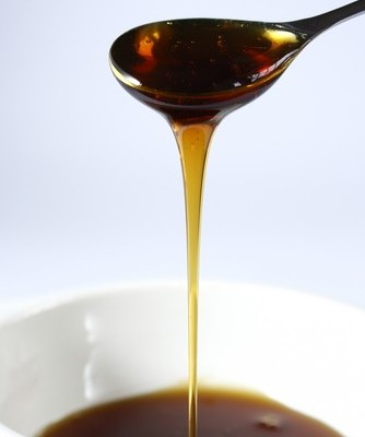 Dr Oz: Yacon Syrup Sugar Substitute + What is Sensory Specific Satiety