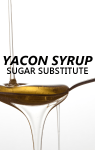 Dr Oz: How to Use Yacon Syrup & Dr Oz's Yacon Syrup Recommendation