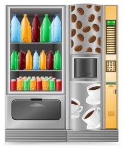 Dr Oz: Diet Soda Challenge, Yogurt Bugs + Rosacea Skin Treatment