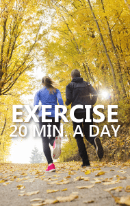 Dr Oz: Exercise Ideas for Busy Moms & Healthy Hot Dog Meal Tip