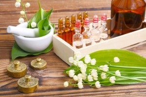 Dr Oz: Controversial Health Scares & Alternative Health Remedies