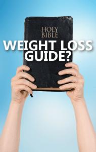 Dr Oz: The Daniel Plan Review & Rick Warren Bible-Based Diet
