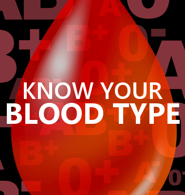 Dr Oz: Joe Manganiello Workout + What is the Most Common Blood Type?