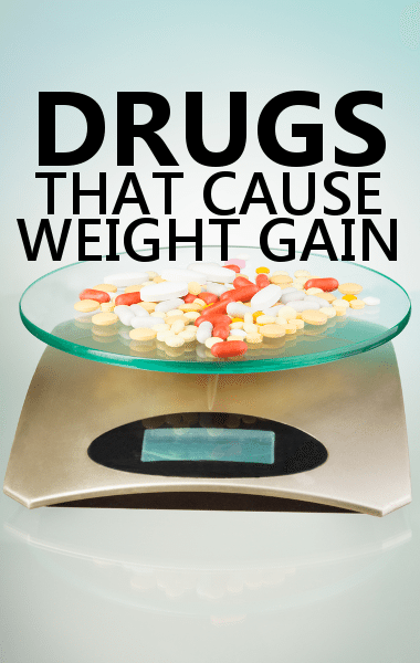 how to lose weight on antidepressants