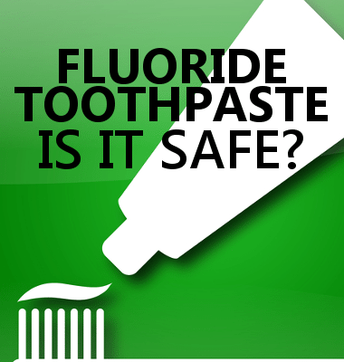 Dr Oz: Fluoride Toothpaste Recommendation + Are Airport Scanners Safe?