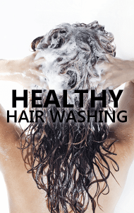 Dr Oz: Tips to Prevent Thinning Hair & Ponytail to Prevent Hair Loss