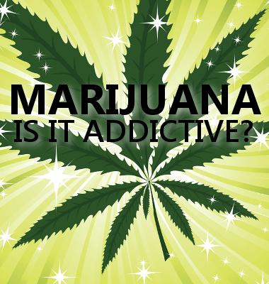 Dr Oz: How Marijuana Affects the Brain & Pot vs Alcohol Addiction
