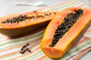 Dr Oz: Natural Gas Relief, Thyroid Disease Checklist + Pumpkin Recipes