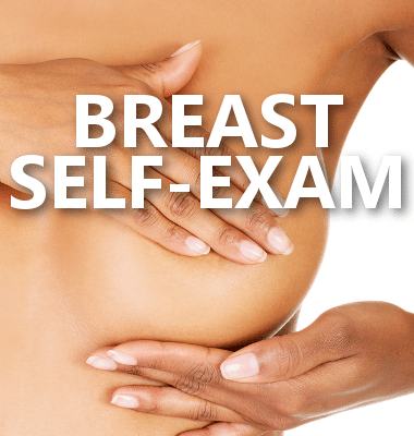 Dr Oz: How to Do a Breast Self-Exam & HPV Vaccine Prevents Cancer