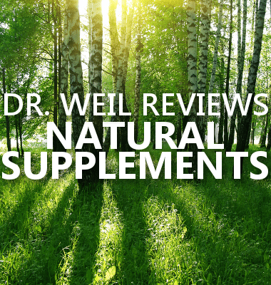 Dr Oz: CoQ10 Supplement Recommendation + Evening Primrose Oil Review