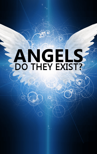 Dr. Oz will talk about whether angels exist on his show January 28, 2015.
