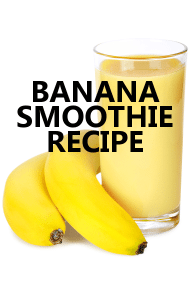 Dr Oz: Indian Food Cooking Tips with Aarti Sequeria & Banana Smoothie
