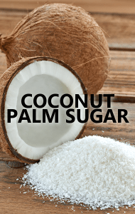 Dr Oz: Coconut Palm Sugar Review & Hair Loss Sign of Clogged Arteries