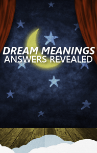 Dr Oz: How to Remember Dreams + What Does a Dream About Falling Mean?