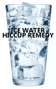 Dr Oz: Get Rid of Hiccups Gargling Ice Water + Health Myths Busted