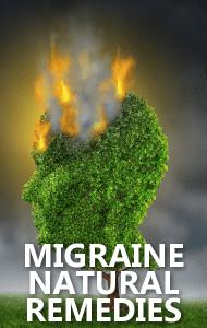 Dr Oz: Magnesium Natural Migraine Remedy + Corydalis Supplement Review