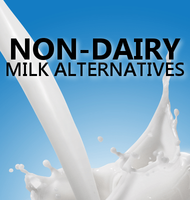 Dr Oz: Symptoms of Milk Sensitivity & Does Milk Increase Cancer Risk?