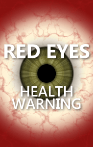 Dr Oz: Chronic Red Eye Symptoms of Lupus & What Are Club Nails?