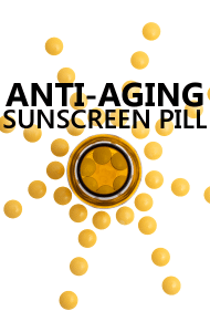 Dr Oz: Anti-Aging Collagen Pills & PLE Sunscreen Supplement Review
