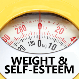 Dr Oz: Low Self-Esteem and Obesity + Dr Oz Undercover in a Fat Suit