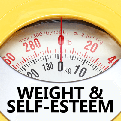obesity and self esteem essay Obesity assignment essay mood swings and self-esteem obesity in america essay obesity is defined as a medical condition in which excess body fat has.