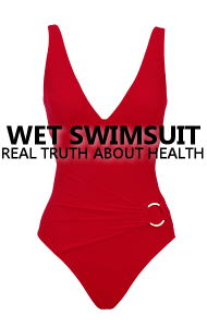 Dr Oz: Wet Bathing Suit and Yeast Infection + IUDs Cause Infertility?