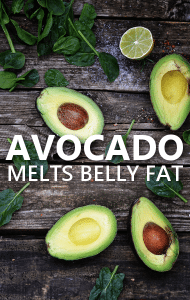 Dr Oz: Eat Healthy Fats to Burn Fat & FBCx Supplement Review