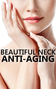 Dr Oz: FDA-Approved Ultherapy Treatment + Microcurrent Device for Neck