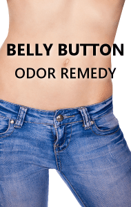 Dr Oz: Belly Button Odor Vinegar Remedy + Pregnancy Belly Exercise
