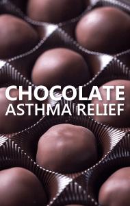 Dr Oz: Prevent Asthma Symptoms Drinking Coffee & Papaya Vitamin C