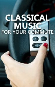 Dr Oz: Classical Music for Stress Relief & Peppermint Oil Review