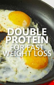 Dr Oz: Triple Your Fat Loss Diet Plan & Meratrim Supplement Review