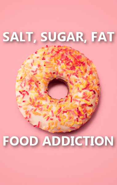 book review sugar salt fat Amazonin - buy salt sugar fat: how the food giants hooked us book online at best prices in india on amazonin read salt sugar fat: how the food giants hooked us book reviews & author details and more at amazonin free delivery on qualified orders.